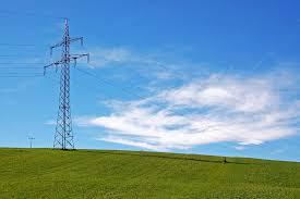 Strom im Osten erstmals günstiger als im Westen